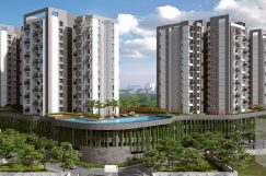 You 57 by Snans Group projects nearby hinjewadi Projects Nearby Hinjewadi bg1 1