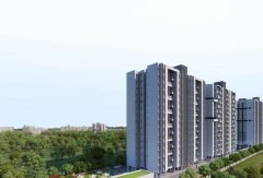 Kairosa by Pharande Spaces projects nearby hinjewadi Projects Nearby Hinjewadi c490f7b83a35a2cdab1a31d7811a369f