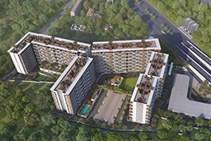 Rohan Ipsita by Rohan Builders projects nearby hinjewadi Projects Nearby Hinjewadi b85800f3e04ad430edbd57d4706fa5b8