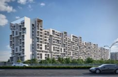 You 57 by Snans Group projects nearby hinjewadi Projects Nearby Hinjewadi gallery2