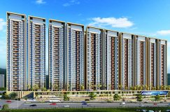 You 57 by Snans Group projects nearby hinjewadi Projects Nearby Hinjewadi VTP Aethereus VTP Realty gallery5