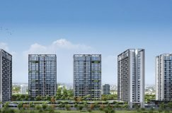 You 57 by Snans Group projects nearby hinjewadi Projects Nearby Hinjewadi neighborhood home