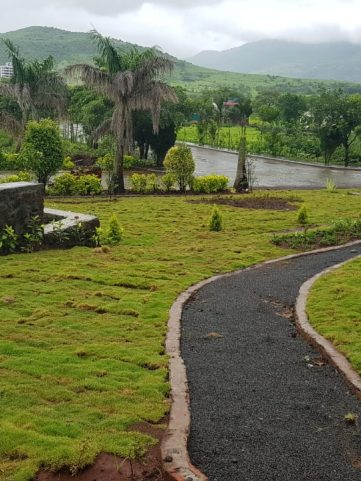 na bungalow investment plots NA Bungalow Investment Plots 4e2319fbc4d89846af970d1bbbefd0a3