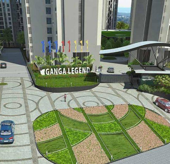 ganga legend county - 6903dd78cbc2c9f9da1fd33f86d8bd91 - Ganga Legend County
