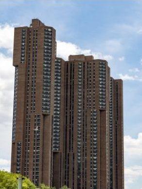 fusion towers - d6afd2b7865ff8fd702f7a6d332ae285 e1612328124119 - Fusion Towers