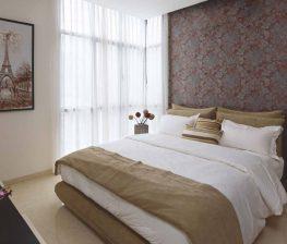 eon homes - Bedroom D1 - EON Homes